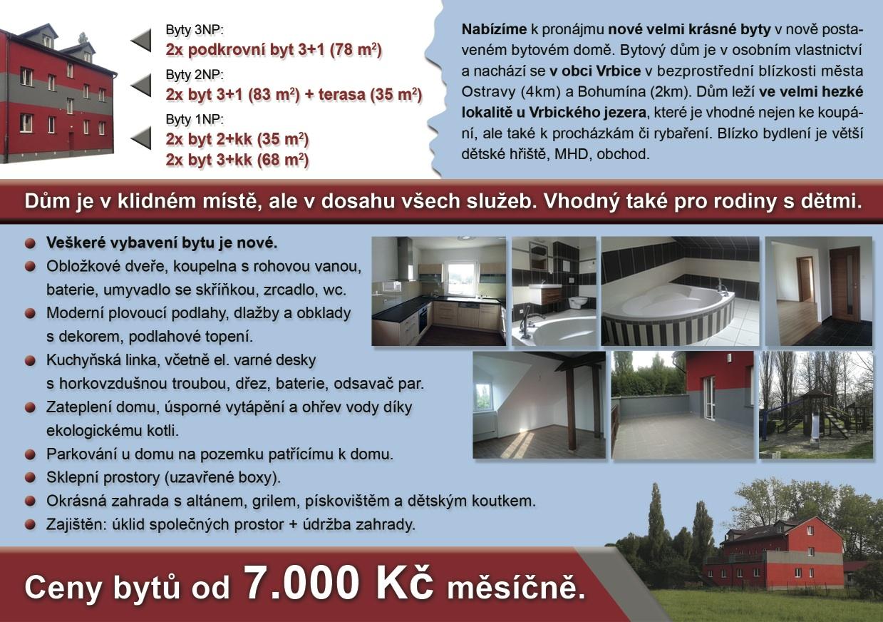 sc_letacek_byty_2
